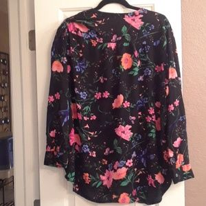 Old Navy Tops - Blouse
